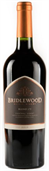 Bridlewood Estate Winery Blend 175